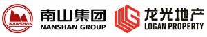 contact nanshan group singapore and logan property holdings