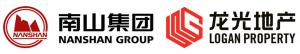 contact nanshan group singapore and logan property holdings